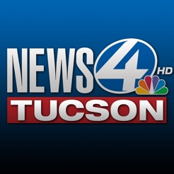 News 4 Tucson >> Kvoa News4 Tucson On The App Store