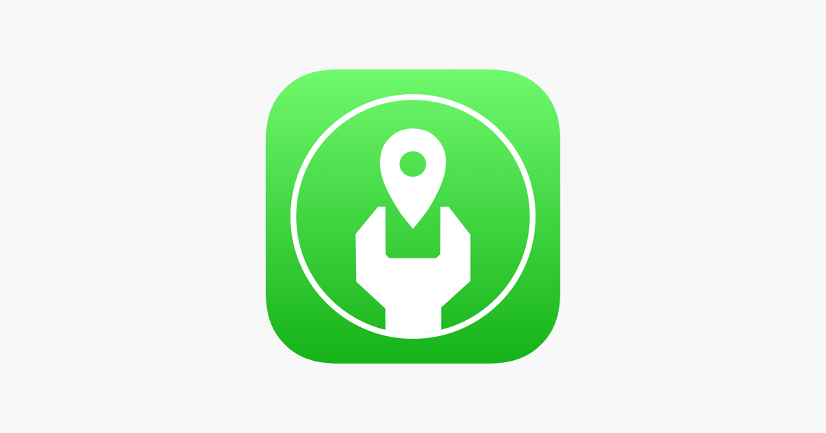Geocaching Toolkit Igct Pro On The App Store