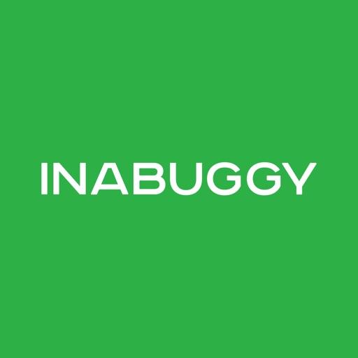 INABUGGY