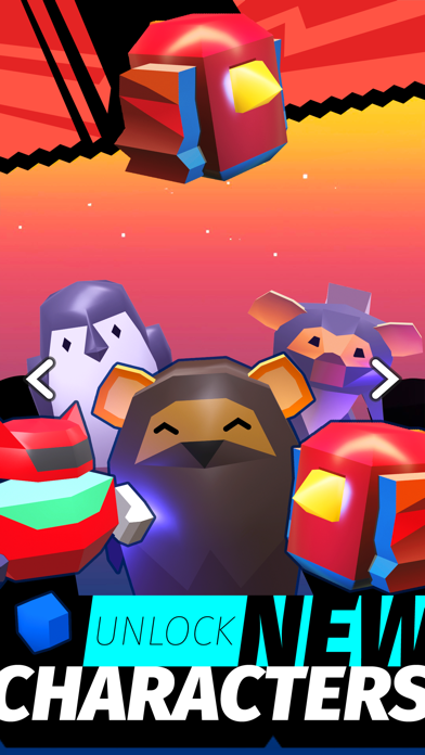 Popi - Most Addicting Game screenshot three