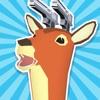 非常普通的鹿:现代篇