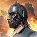 Guns of Glory: Conquer Empires Hack Online Generator
