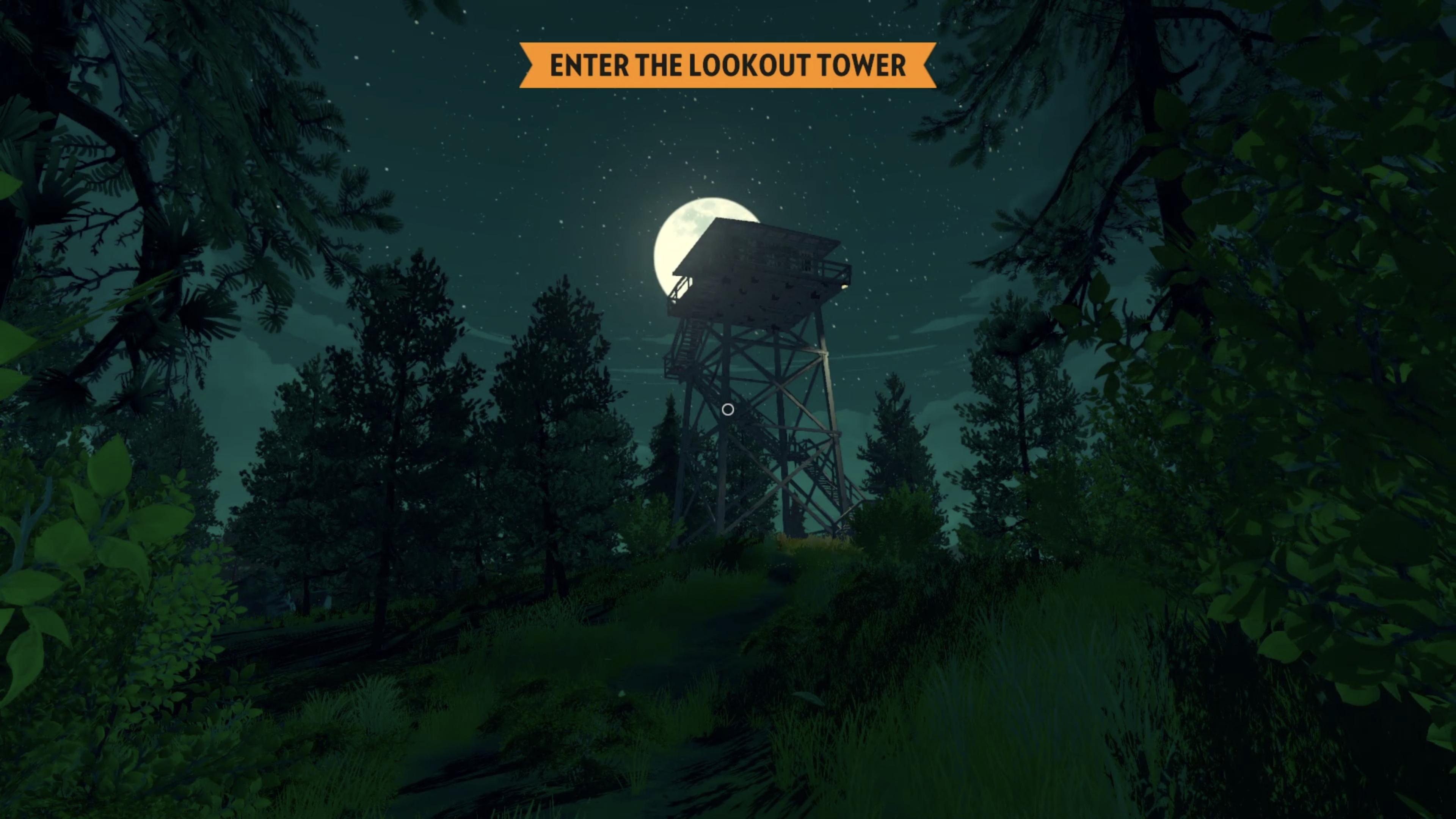 Steam Link screenshot 9