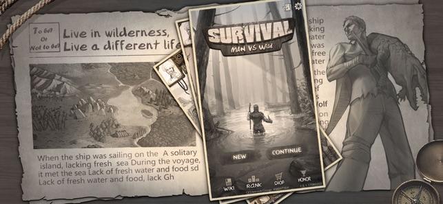 643x0w - Ứng dụng và trò chơi miễn phí cho iOS trong 24 giờ qua