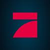 ProSieben – Live TV, Mediathek