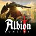 Albion Online Hack Online Generator