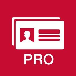 ABBYY Business Card Reader Pro