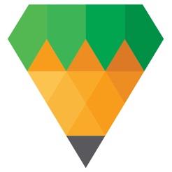 Image result for school jotter logo