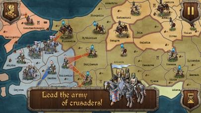 S&T: Medieval Wars Deluxeのおすすめ画像2