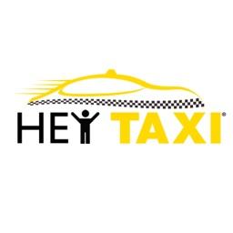 Hey Taxi