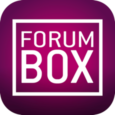 ForumBox