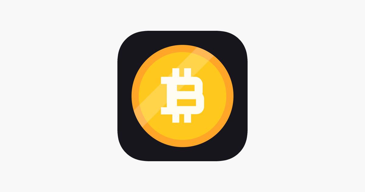 gioco mineraria bitcoin