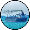 MARPOL 73/78 Consolidated 2015