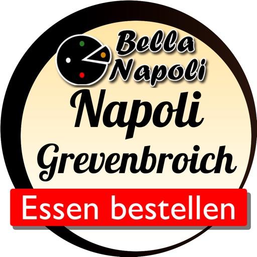 Napoli Grevenbroich