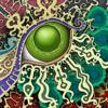 Gorogoa - Annapurna Interactive Cover Art
