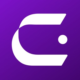 ComproPay