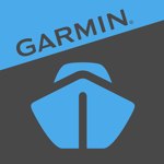 Garmin ActiveCaptain на пк