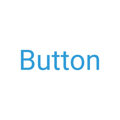 Just Button