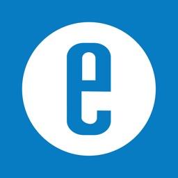 eBuyClub CashBack & reduction