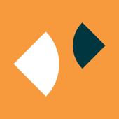 Zendesk Chat - Revenue & Download estimates - App Store - US