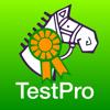 TestPro: Dressage Ireland