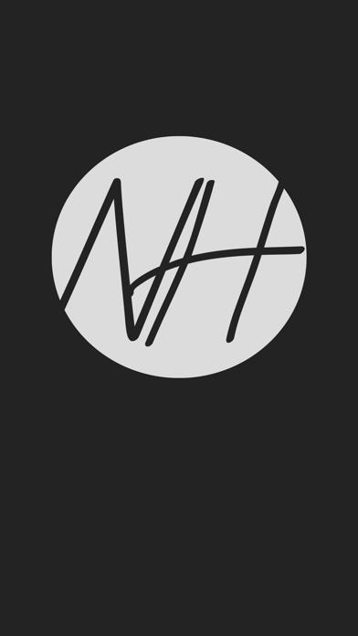 OC Newhope screenshot one