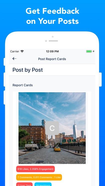 Command for Instagram screenshot-5