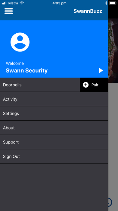 SwannBuzz on PC: Download free for Windows 7, 8, 10 version