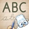 Preschoolers ABC Playground - iPadアプリ