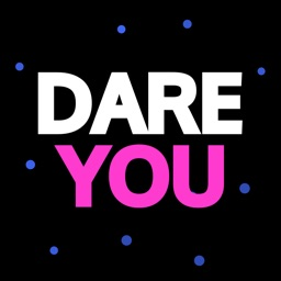 Dare You - Viral Video Trends