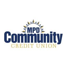 MPD Community CU Mobile