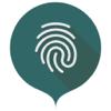 Newport: Smart Lock App