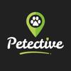 Petective by Pet Alert