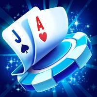 Blackjack Legends: 21 Online Hack Online Generator  img