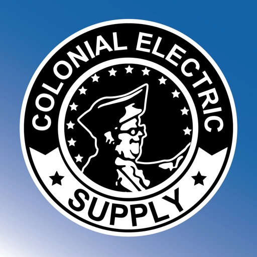 Colonial Electric Events
