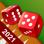 Live Backgammon en ligne