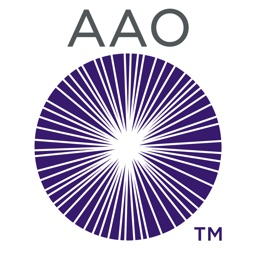 AAO eBooks