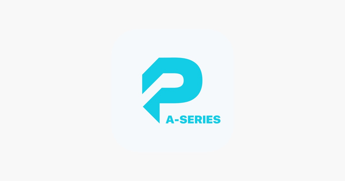 Ase A Series Pocket Prep On The App Store