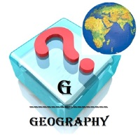 Codes for Quiz Your Geography Hack