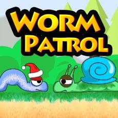 Activities of Worm Patrol