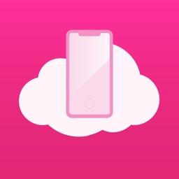 UCC Cloud