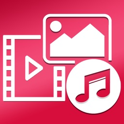 SlideShow Photo to Video Maker