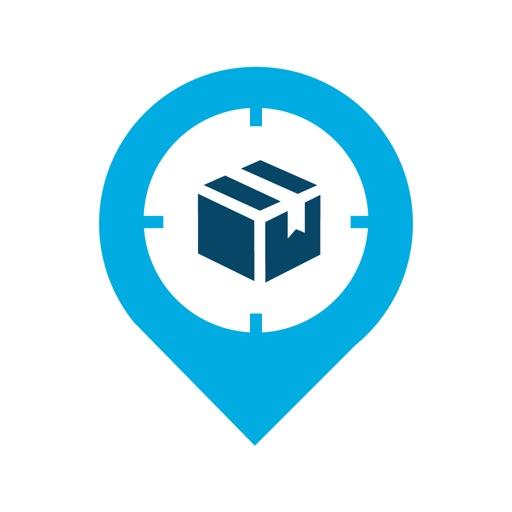 Package Tracker - pkge.net