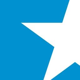 Journal Star - Peoria