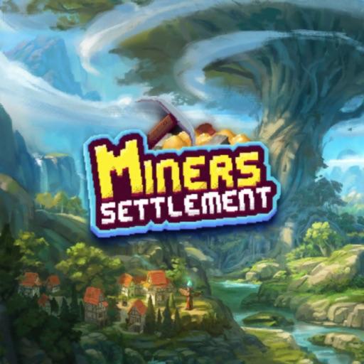 Miners Settlement