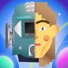 Dadi Karaoke - iPhoneアプリ