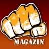 Power-Wrestling MAGAZIN