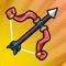 App Icon for Blast Hero App in United States IOS App Store