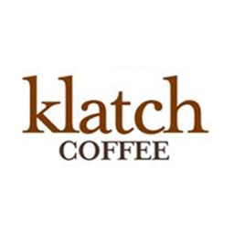Klatch Coffee Roasting