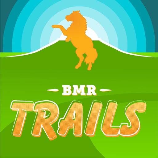 Bell Mountain Ranch Trails